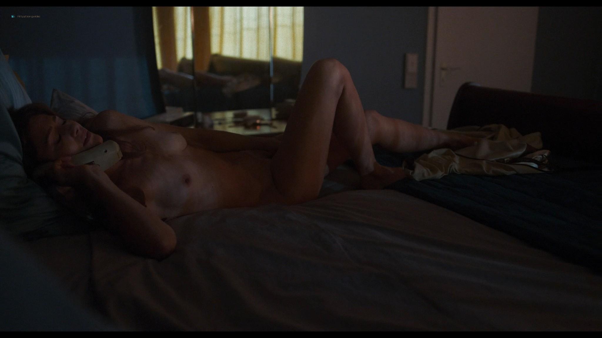 Maria Fernanda Cândido nude Marilina Marino nude sex - The Traitor (2019) HD 1080p BluRay (7)
