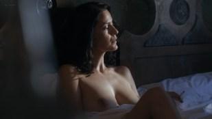 Marija Bergam nude Jovana Stojiljkovic and other nude sex - Black Sun (2017) s1e1 HD 1080p