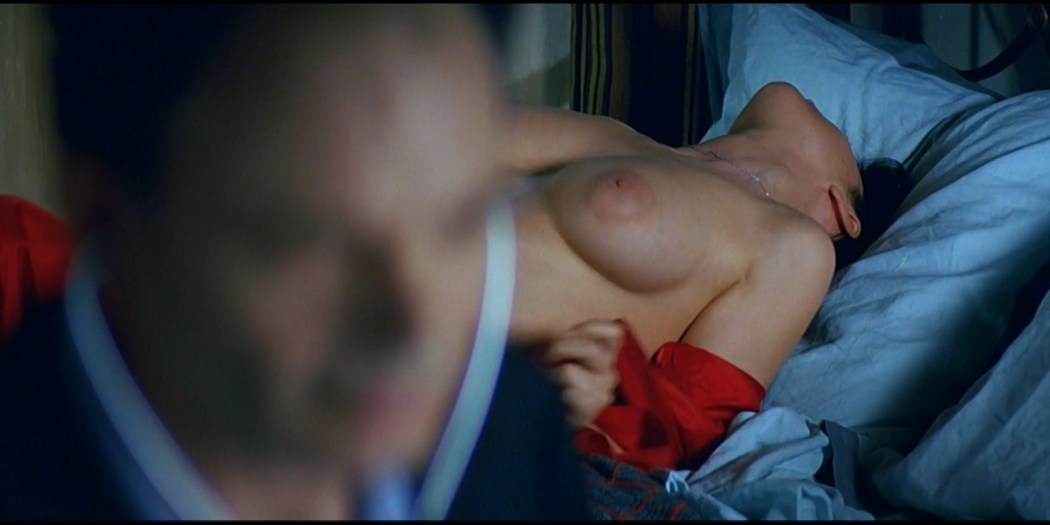 Monica Bellucci nude and sex - Combien tu m'aimes (2005) HD 1080p WEB (14)
