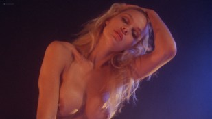 Pamela Anderson nude and hot sex Chelsea Field sexy - Snapdragon (1993) HD 1080p Web