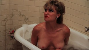 Rena Riffel nude topless - Showgirls 2: Penny's from Heaven (2011) HD 1080p Web