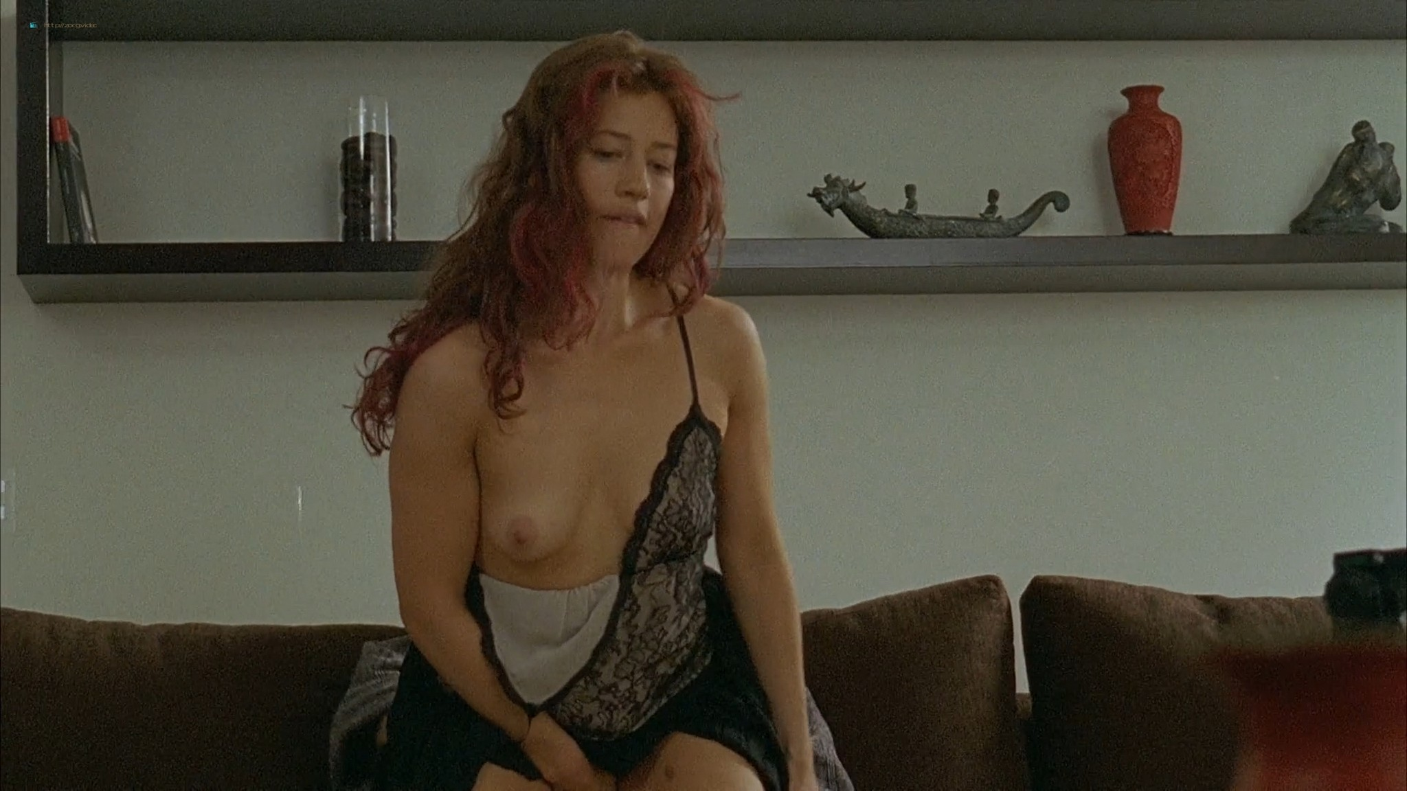 Alejandra Ambrosi nude sex Sharon Zundel and other nude lot of sex - Erótica: Luz de Luna (2008) HD 1080p Web (19)