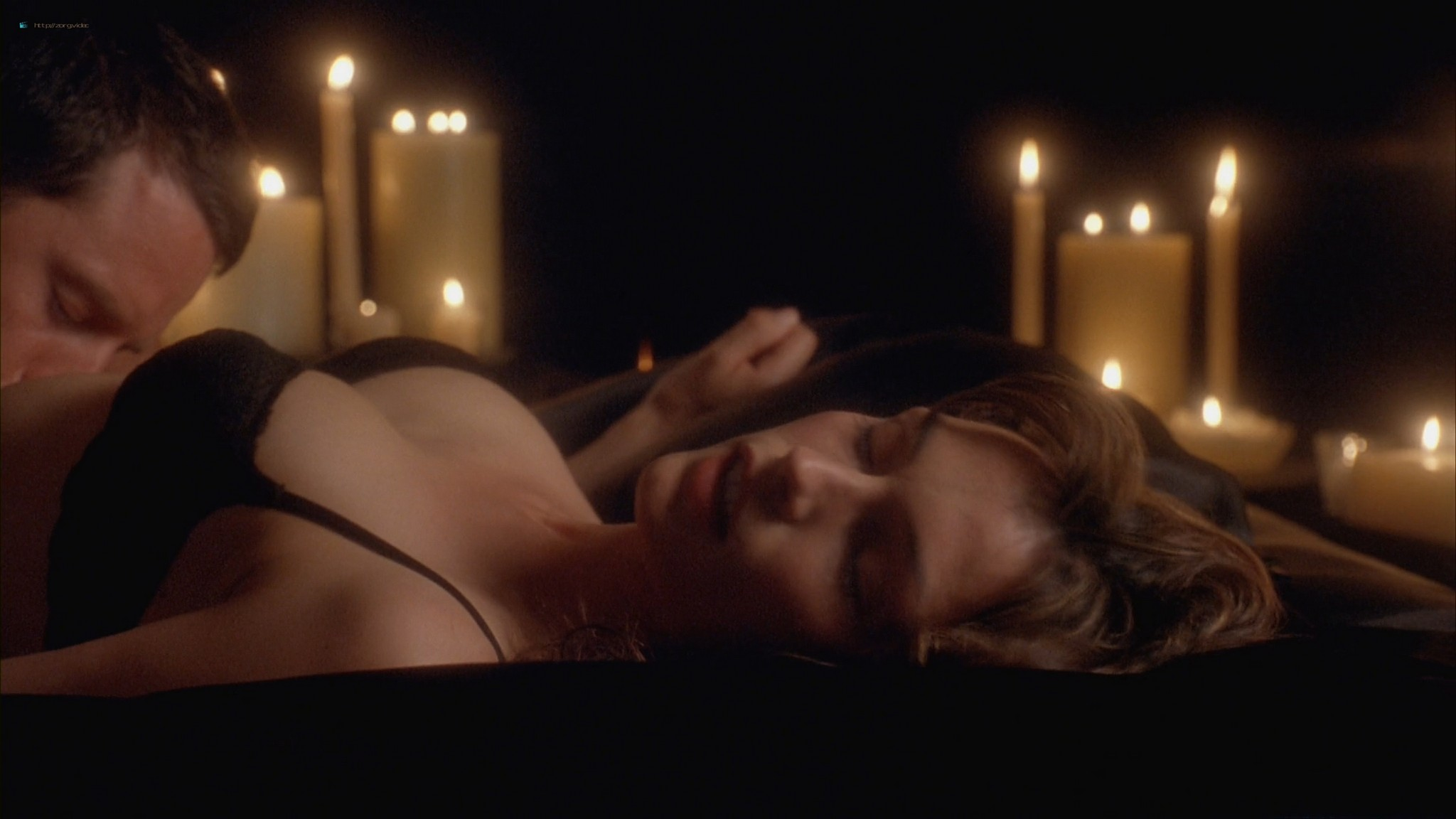 Famke Janssen hot and lot of sex - Love & Sex (2000) HD 1080p Web (6)