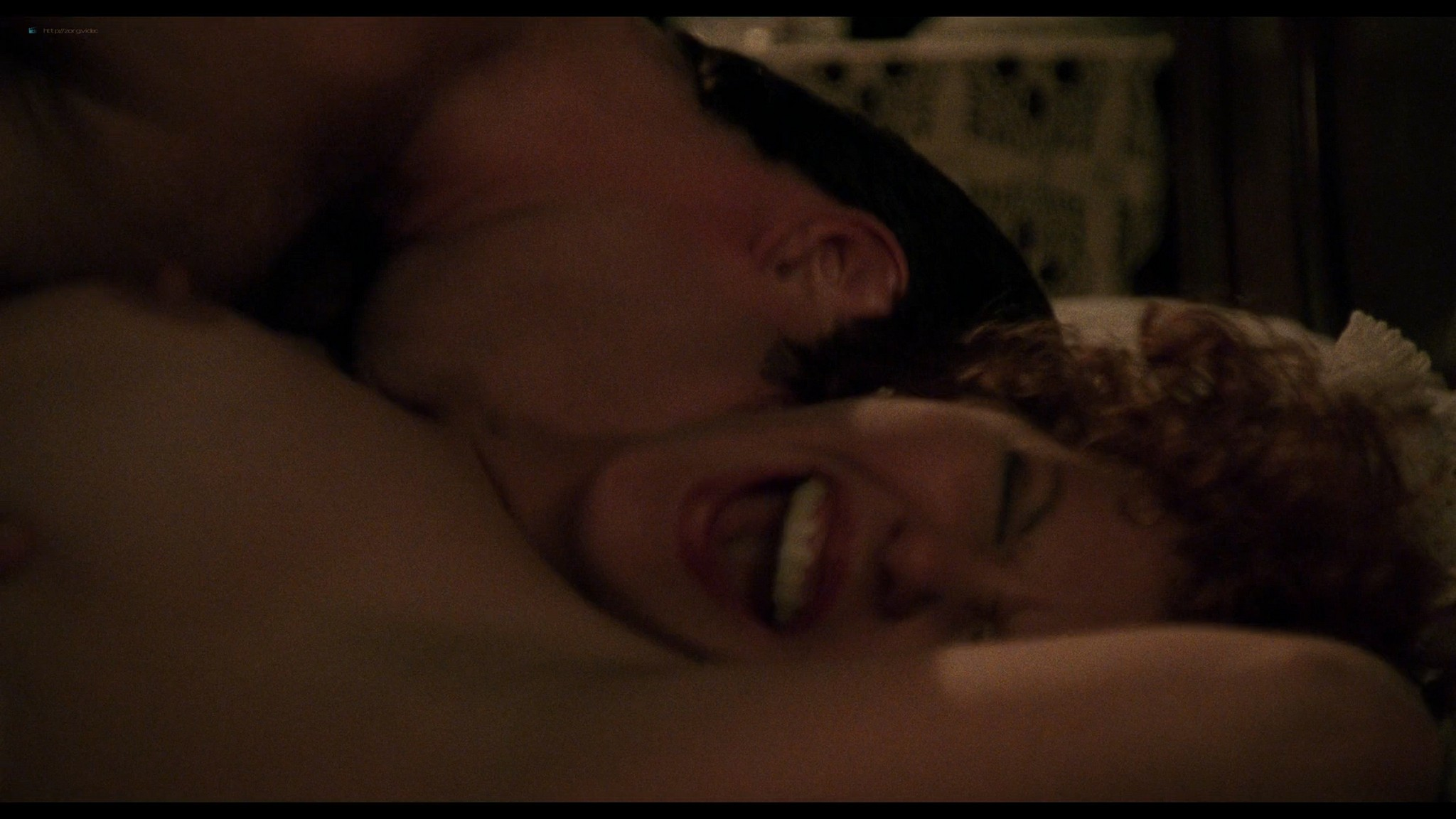 Jennifer Delora nude hot sex - Deadly Manor (1990) HD 1080p BluRay (3)