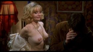 Joey Lauren Adams nude  Priscilla Barnes nude topless - Mallrats (1995) HD 1080p BluRay