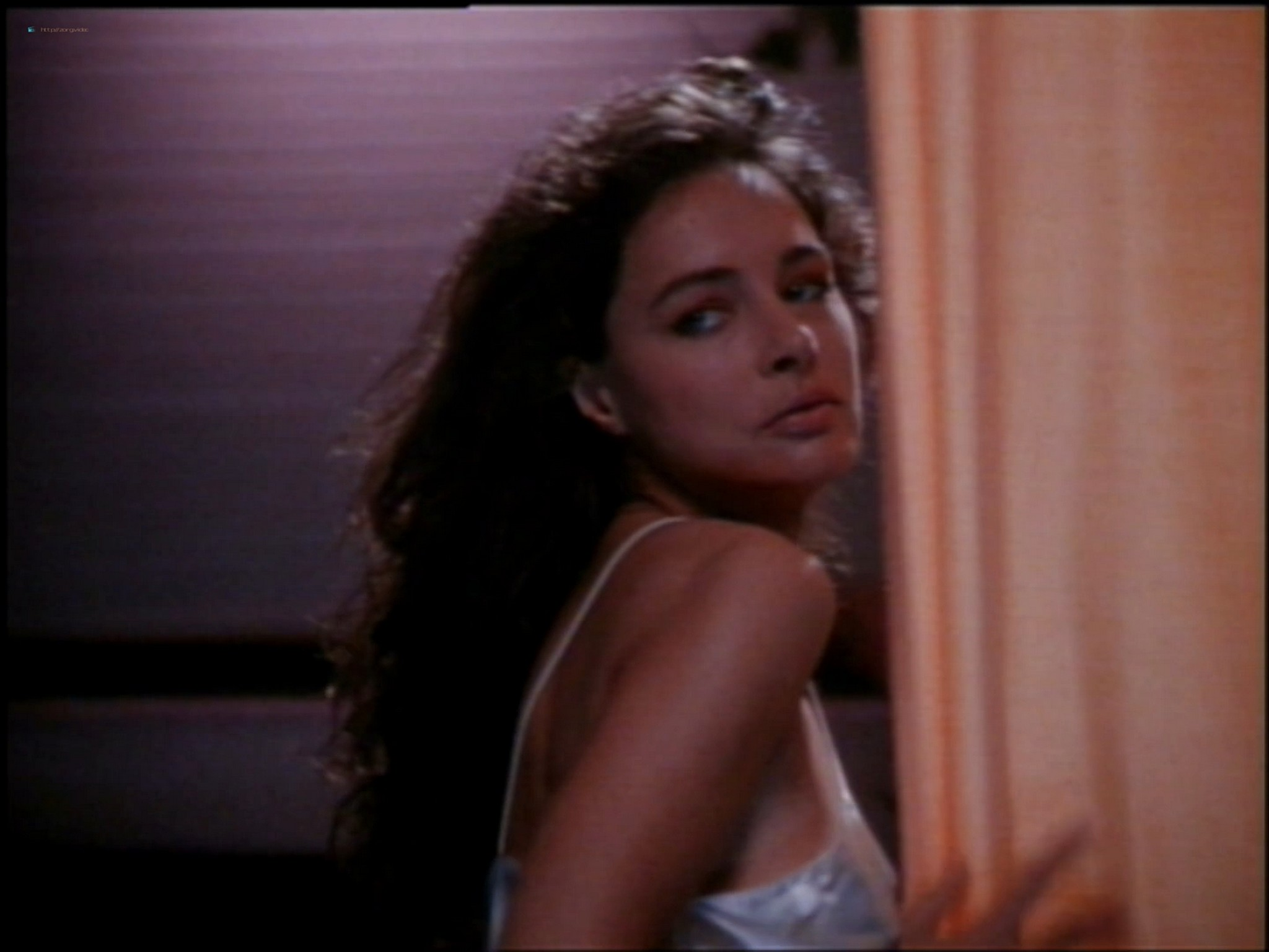 Lydie Denier hot and sex Jennifer O'Neill sexy - Invasion of Privacy (1992) HD 1080p Web (5)