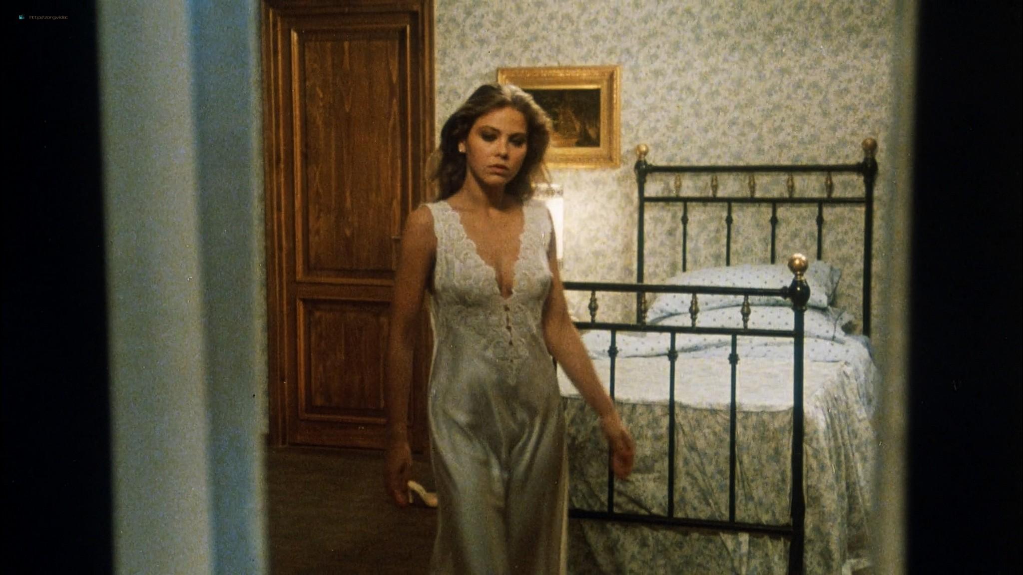 Ornella Muti nude and sexy - Il bisbetico domato (IT-1980) HD 1080p BluRay (14)