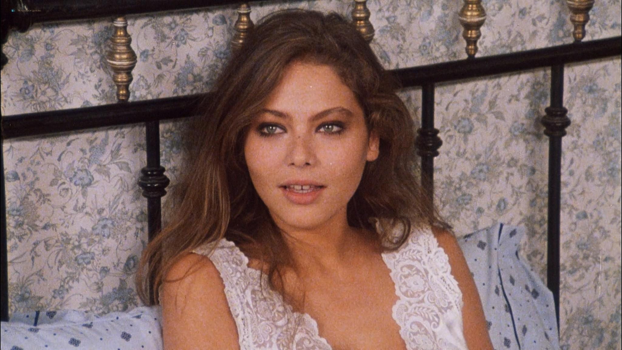 Ornella Muti nude and sexy - Il bisbetico domato (IT-1980) HD 1080p BluRay (13)
