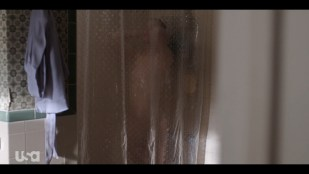 Willa Fitzgerald nude covered Marlo Kelly, Herizen F. Guardiola sexy - Dare Me (2019) s1e6 HD 1080p