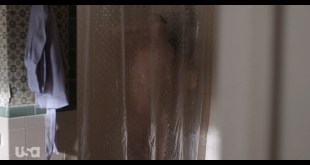 Willa Fitzgerald nude covered Marlo Kelly, Herizen F. Guardiola sexy- Dare Me (2019) s1e6 HD 1080p (6)