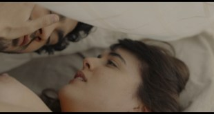 Adriana Ugarte nude topless Silvia Alonso sexy - Durante la tormenta (ES-2018) HD 1080p BluRay (4)