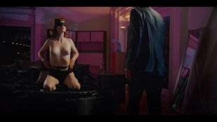 Anne-Laure Vandeputte nude topless Nienke van Hofslot nude sex etc - Women of the Night (2019) s1e7-10 HD 1080p