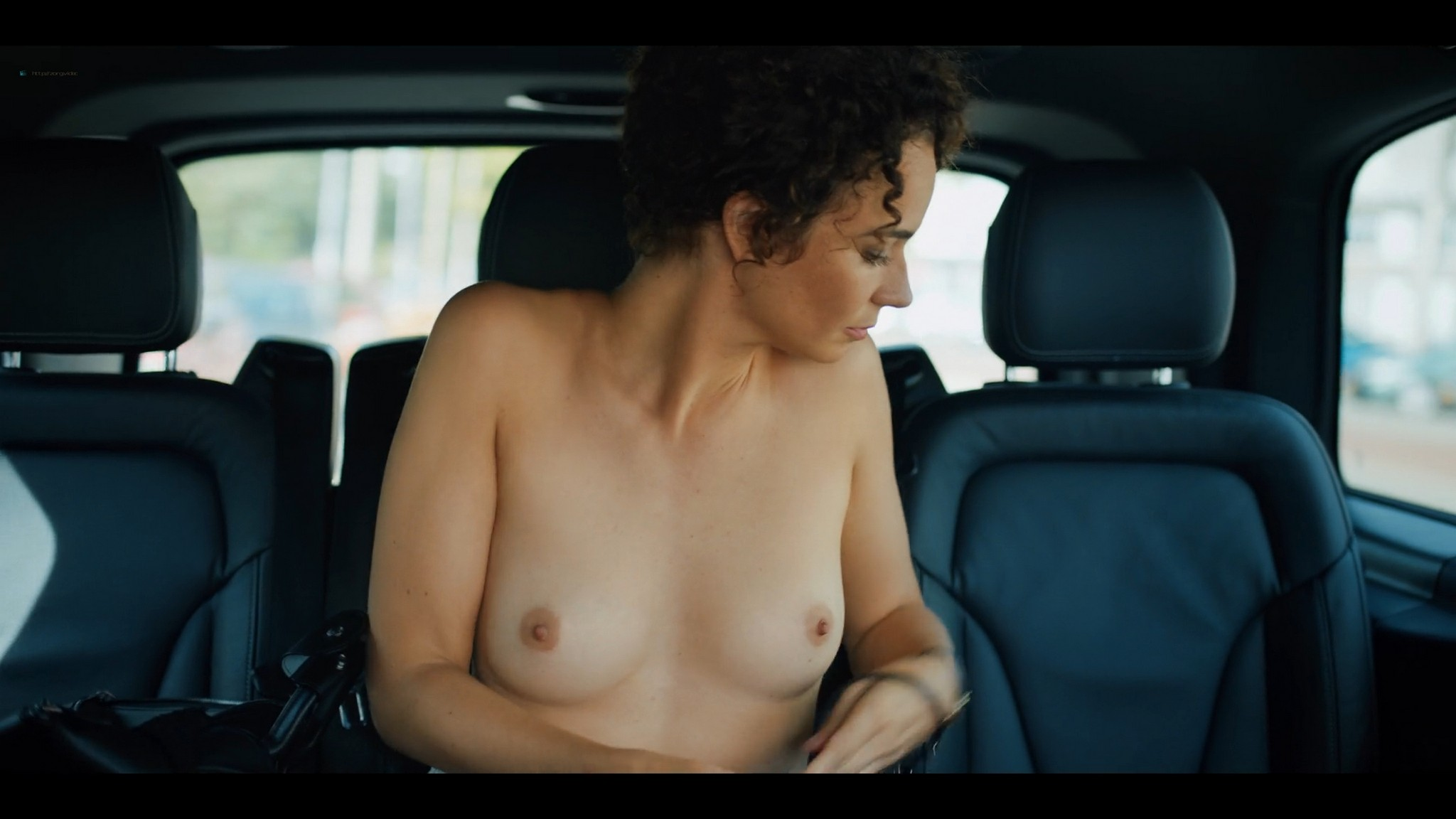 Daphne Wellens nude sex Karina Smulders sex - Women of the Nigh (2019) HD 1080p Web (10)