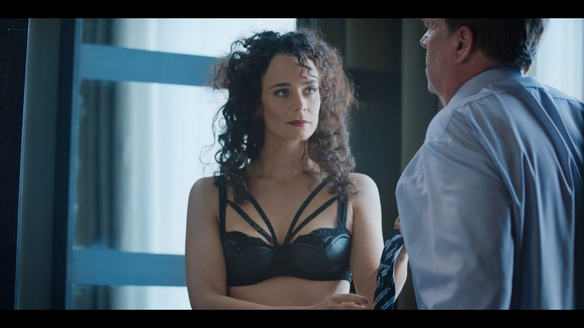 Daphne Wellens nude sex Karina Smulders sex - Women of the Nigh (2019) HD 1080p Web (5)