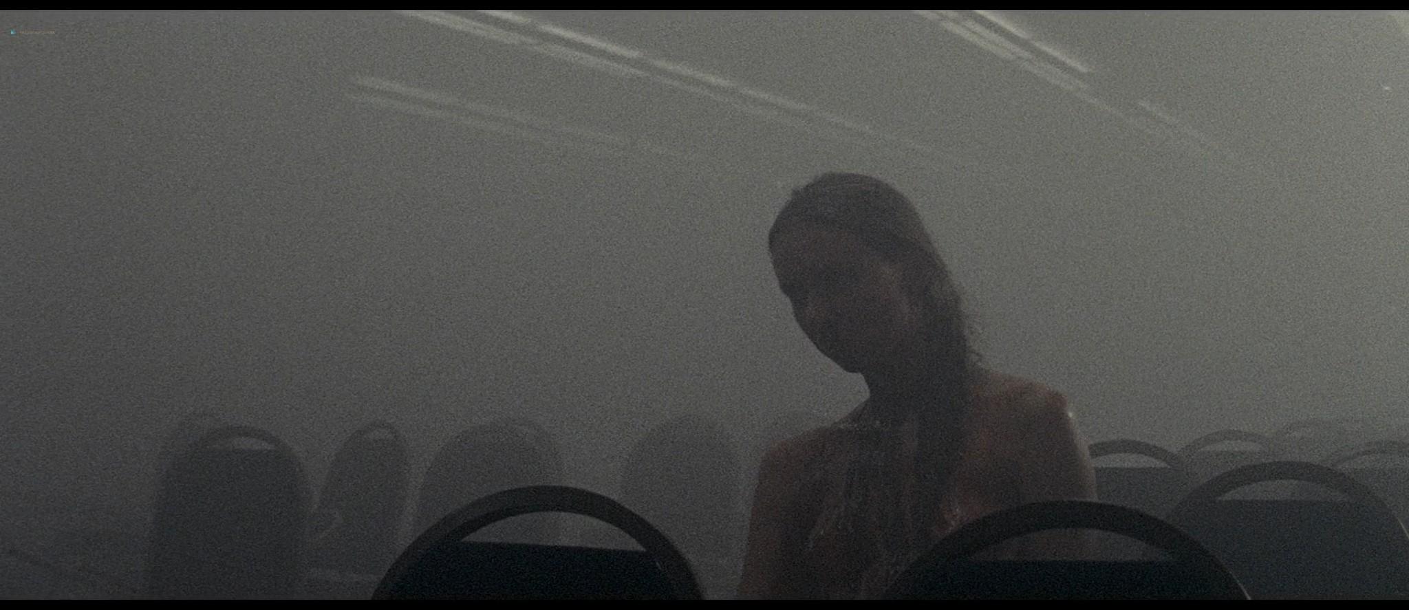 Lilli Lorenz nude full frontal - Luz (2018) HD 1080p BluRay (3)