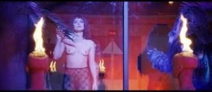 Vimala Pons nude Pauline Jacquard, Lola Créton asnd other nude too - Ultra pulpe (2018) HD 1080p Web