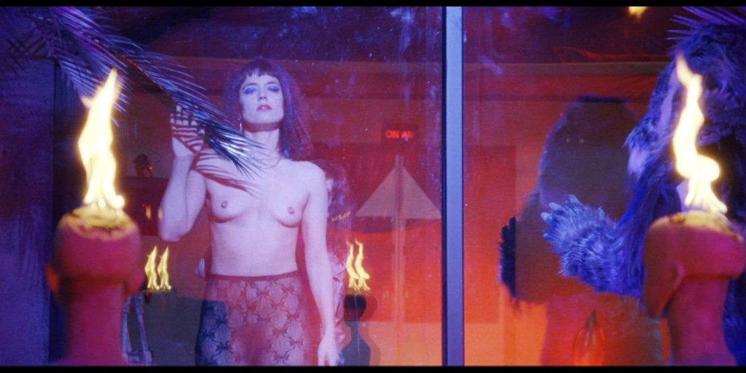 Vimala Pons nude Pauline Jacquard, Lola Créton asnd other nude too - Ultra pulpe (2018) HD 1080p Web (12)
