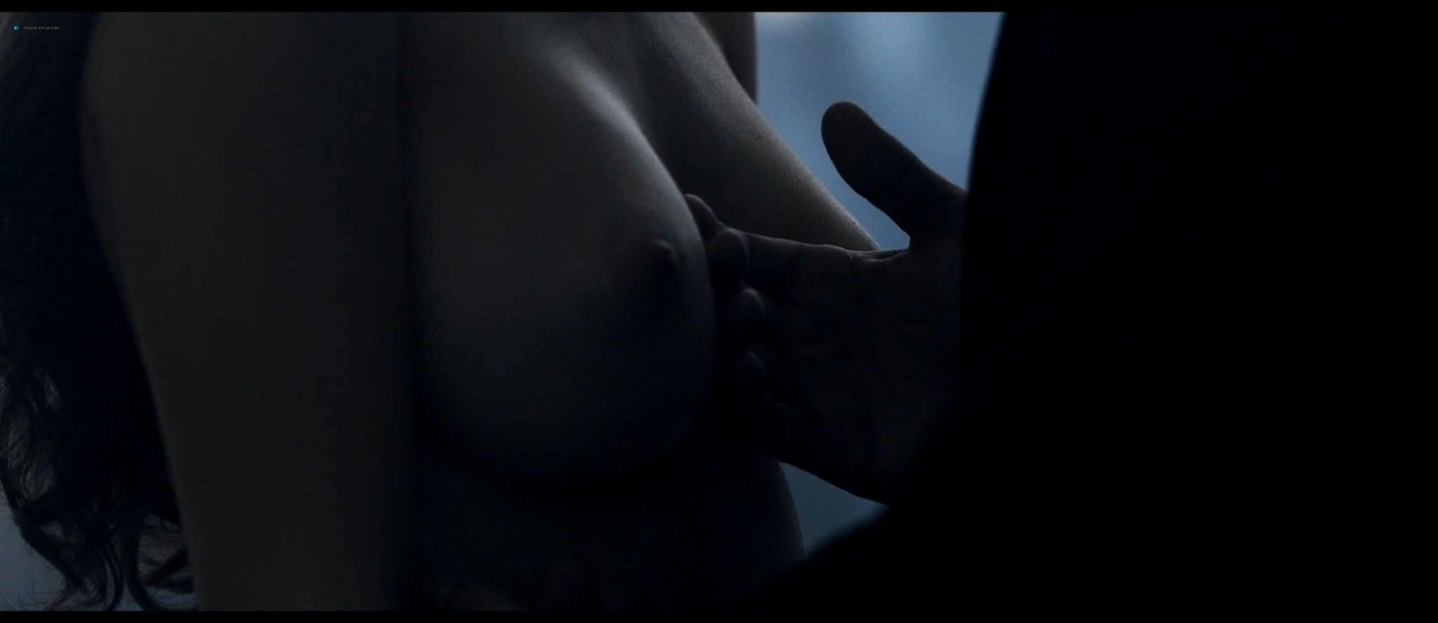 Alicia Sanz nude hot sex - En Brazos de un sesino (2019) HD 1080p Web (10)
