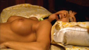 Carmen Hart nude topless - One-Eyed Monster (2008) HD 1080p BluRay