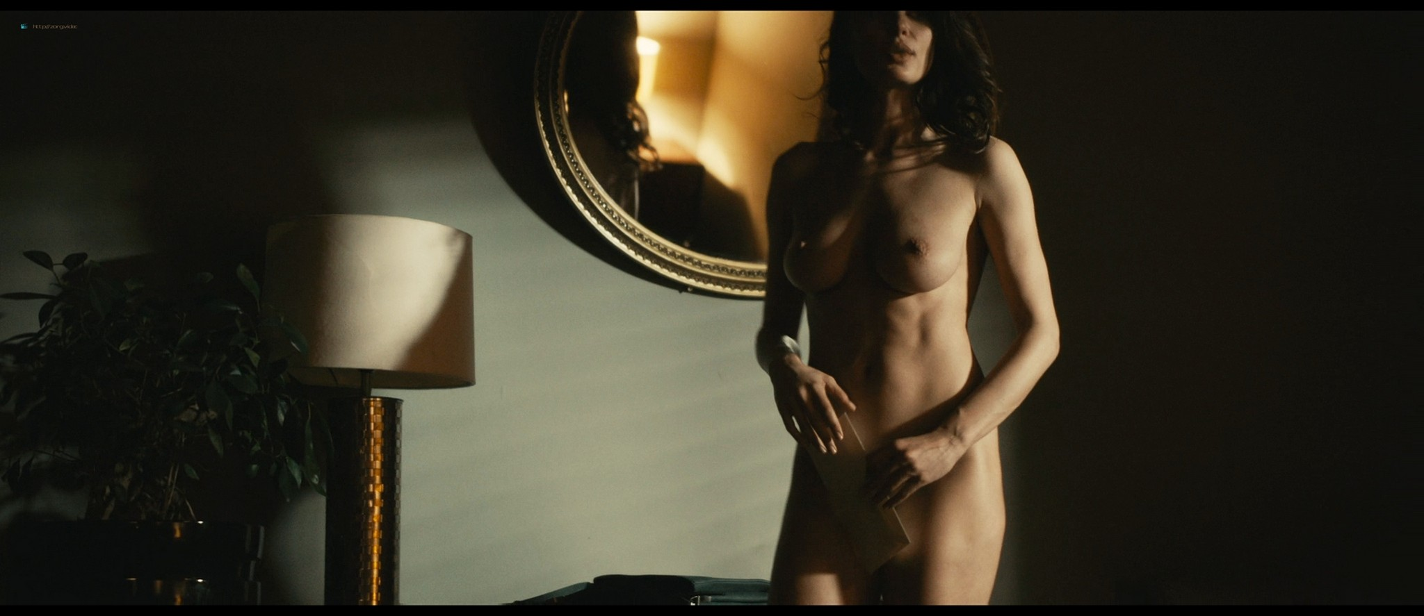 Catrinel Marlon nude butt and sex- The Whistlers (2019) HD 1080p Web (6)