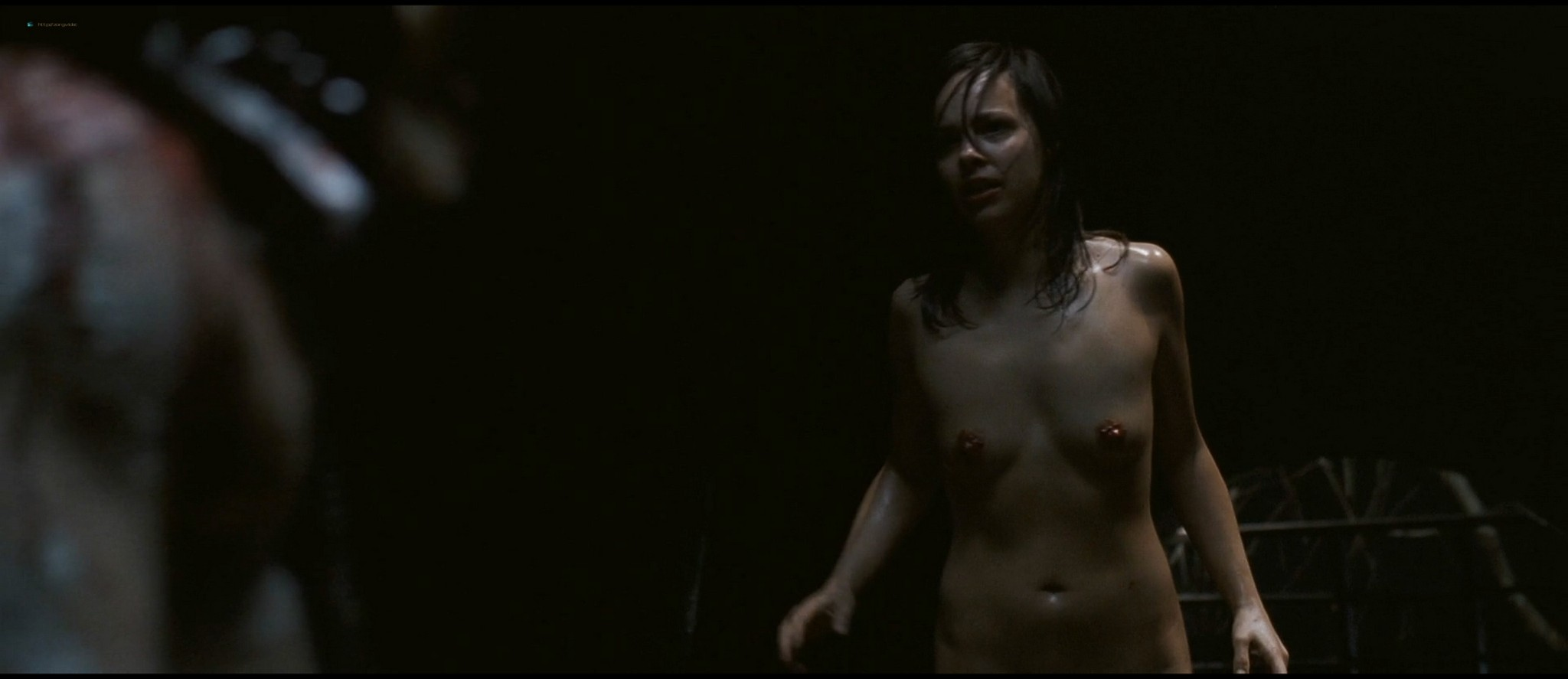 Eline Kuppens nude full frontal and sex - Linkeroever (BE-2008) HD 1080p BluRay (6)