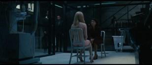 Evan Rachel Wood nude butt - Westworld (2020) s3e6 HD 1080p