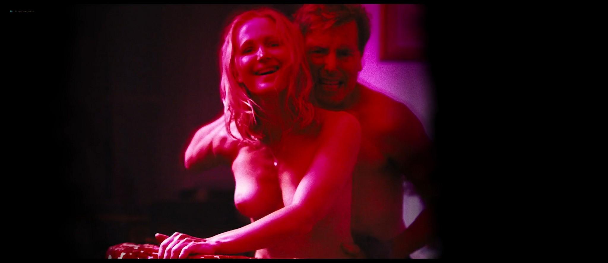 Katelyn Pearce nude full frontal Amber Paul nude sex - Porno (2019) HD 1080p (5)