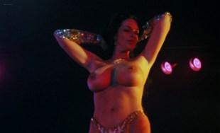 Linda Shayne nude Jennifer Inch, Astrid Brandt and other nude too - Screwballs (1983) HD 1080p BluRay