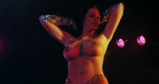 Linda Shayne nude Jennifer Inch, Astrid Brandt and other nude too - Screwballs (1983) HD 1080p BluRay (3)