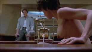 Maruschka Detmers nude topless - Hidden Assassin (1995) 1080p BluRay