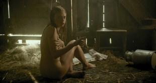 Roos van Erkel nude butt - Het bombardement (NL-2012) HD 1080p BluRay (6)