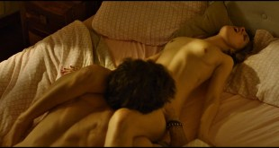 Alba Ribas nude topless and sex - I Love You, Stupid (ES-2020) HD 1080p Web (3)