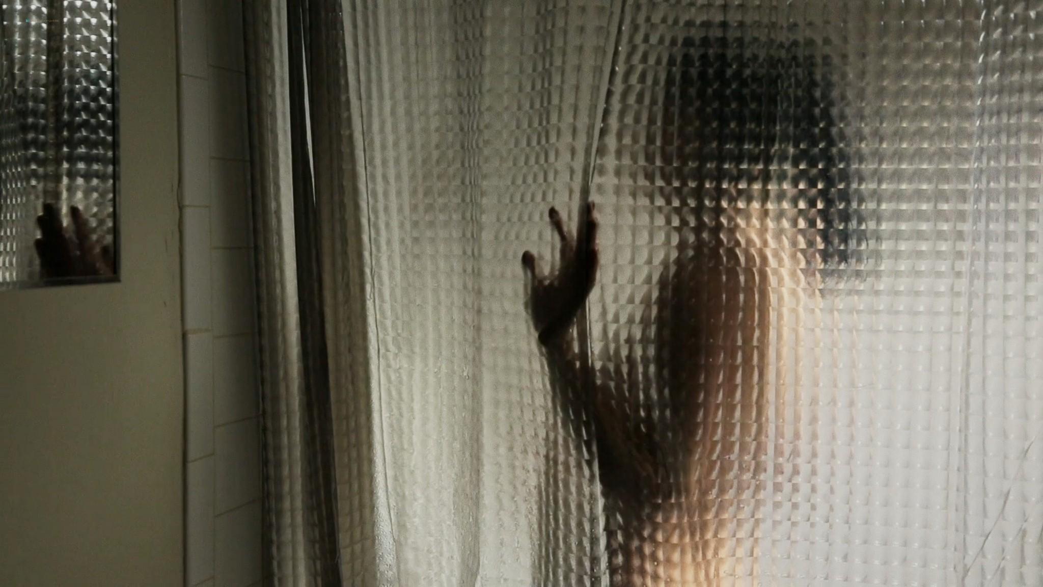 Dina Smirnoff nude topless and sex - The Wonderpill (2015) HD 1080p Web (12)
