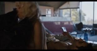 Laura Sepul nude - Into the Night (2020) s1e3 HD 1080p