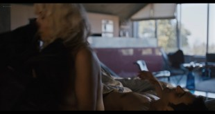 Laura Sepul nude - Into the Night (2020) s1e3 HD 1080p (7)
