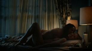 Monica Raymund nude Riley Voelkel hot sex - Hightown (2020) s1e3 HD 1080p