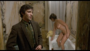 Bernice Stegers nude and sex - Macabre (1980) HD 1080p BluRay