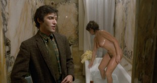 Bernice Stegers nude and sex - Macabre (1980) HD 1080p BluRay (4)
