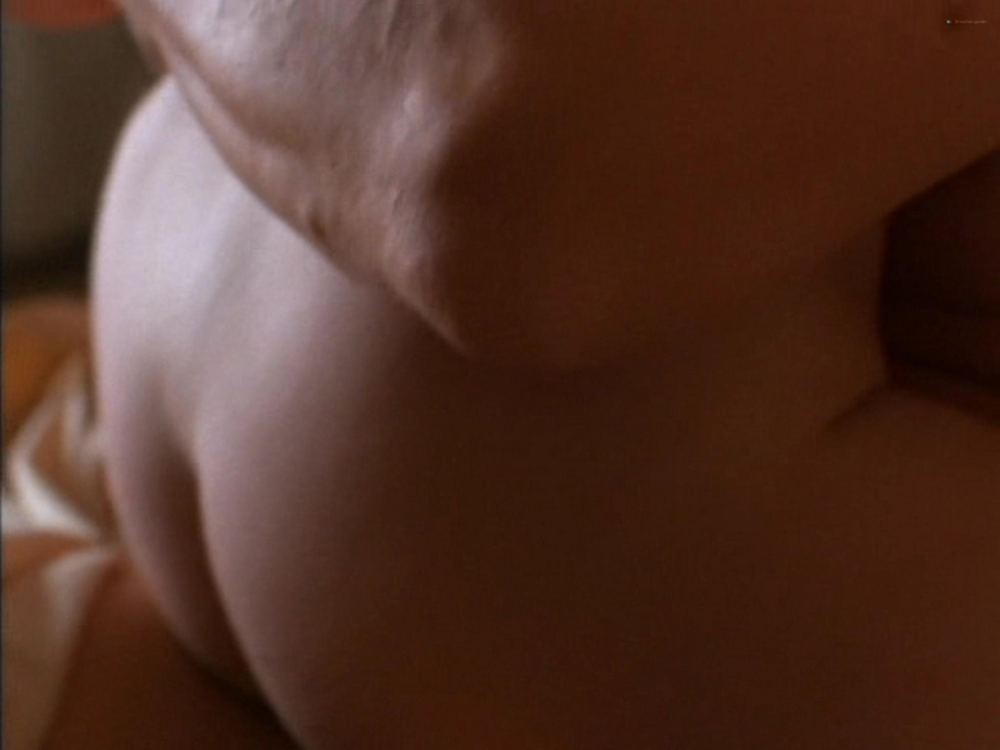Camilla More nude sex Tawny Kitaen sex - Dead Tides (1997) (4)