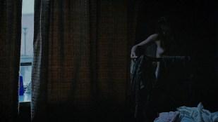 Ekaterina Yuspina nude Svetlana Dragaeva sexy - DAU. STRING THEORY (2020) HD 1080p