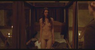 Tanya Reynolds nude full frontal - Fanny Lye Deliver'd UK-(2019) HD 1080p Web