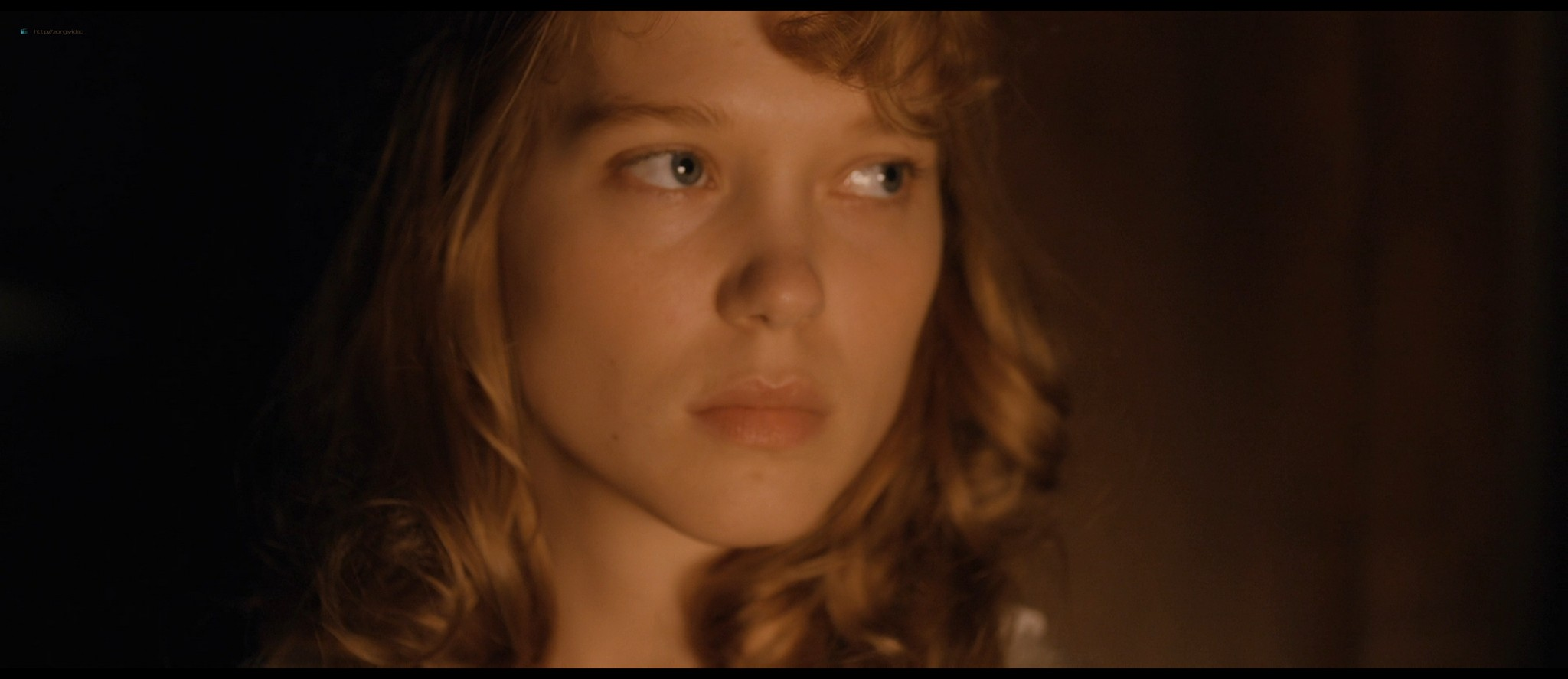 Léa Seydoux hot and sex - Journal d'une femme de chambre (FR-2015) HD 1080p BluRay (4)