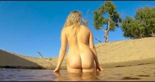 Mia Malkova nude butt - Climax (2020) HD 1080p (4)