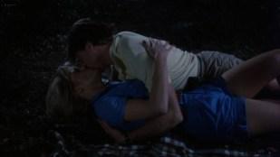 Misty Rowe hot Kim Richards, Tammy Taylor sexy - Meatballs Part II (1984) HD 1080p BluRay