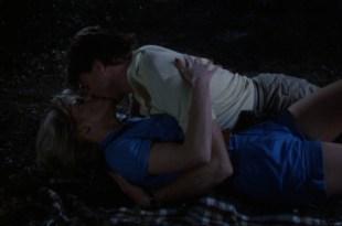 Misty Rowe hot Kim Richards, Tammy Taylor sexy - Meatballs Part II (1984) HD 1080p BluRay (4)