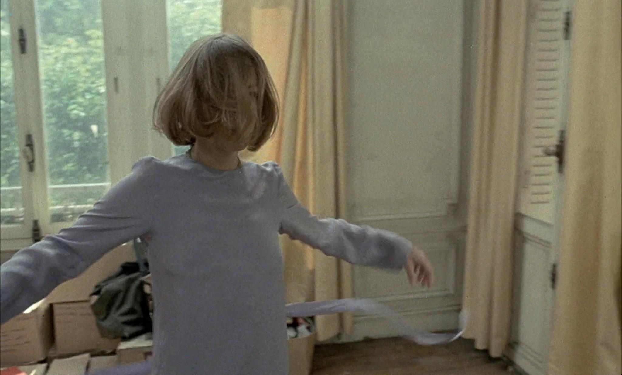 Romy Schneider nude butt Nadia Vasil bush others orgy - L'important c'est d'aimer (FR-1975) HD 1080p BluRay (16)