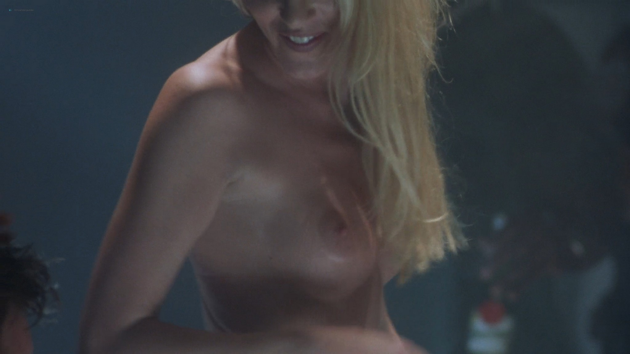 Taylor Dayne nude sex Jenny McShane nude stripping - Stag (1997) HD 1080p (13)