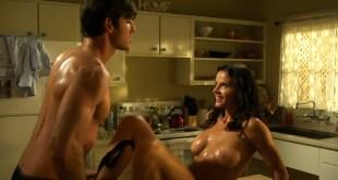Ana Alexander nude sex Augie Duke nude - Chemistry (2011) s1e12 HD 1080p (12)