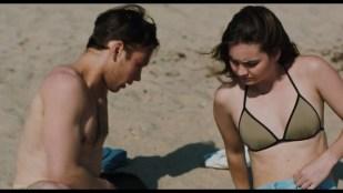 Liana Liberato hot and sexy - The Beach House (2019) HD 1080p Web
