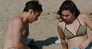 Liana Liberato hot and sexy - The Beach House (2019) HD 1080p Web (5)